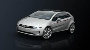 Volkswagen Guiguiaro Tex