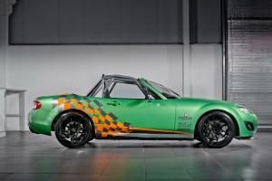 Mazda-MX-5-GT-3
