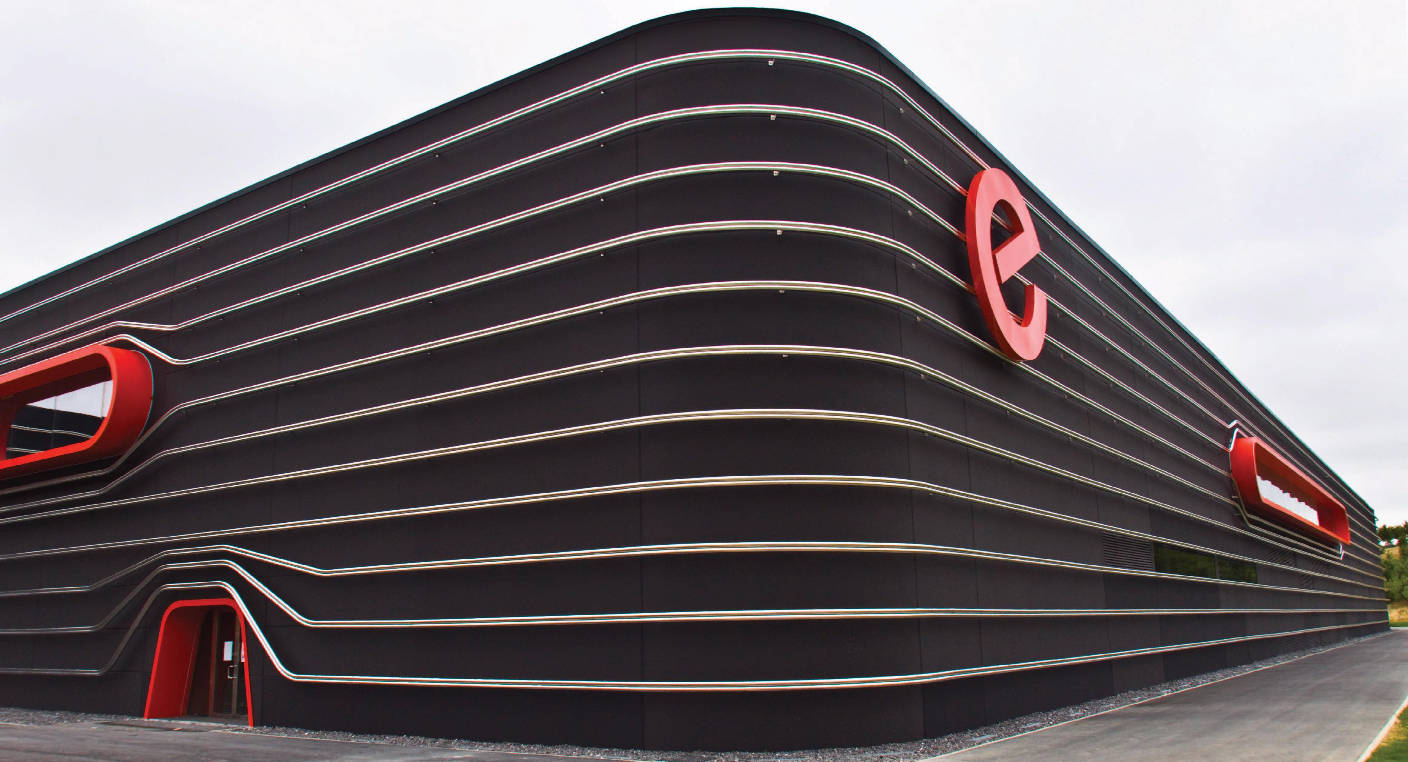 Epsilon Euskadi a un paso de echar el cierre completo
