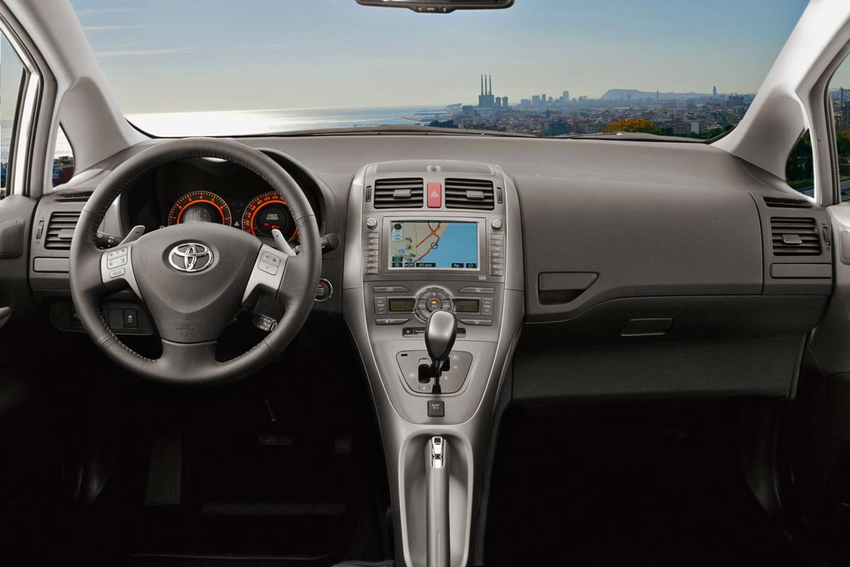 Car Connectivity Consortium, fuera problemas de compatibilidad con tu coche