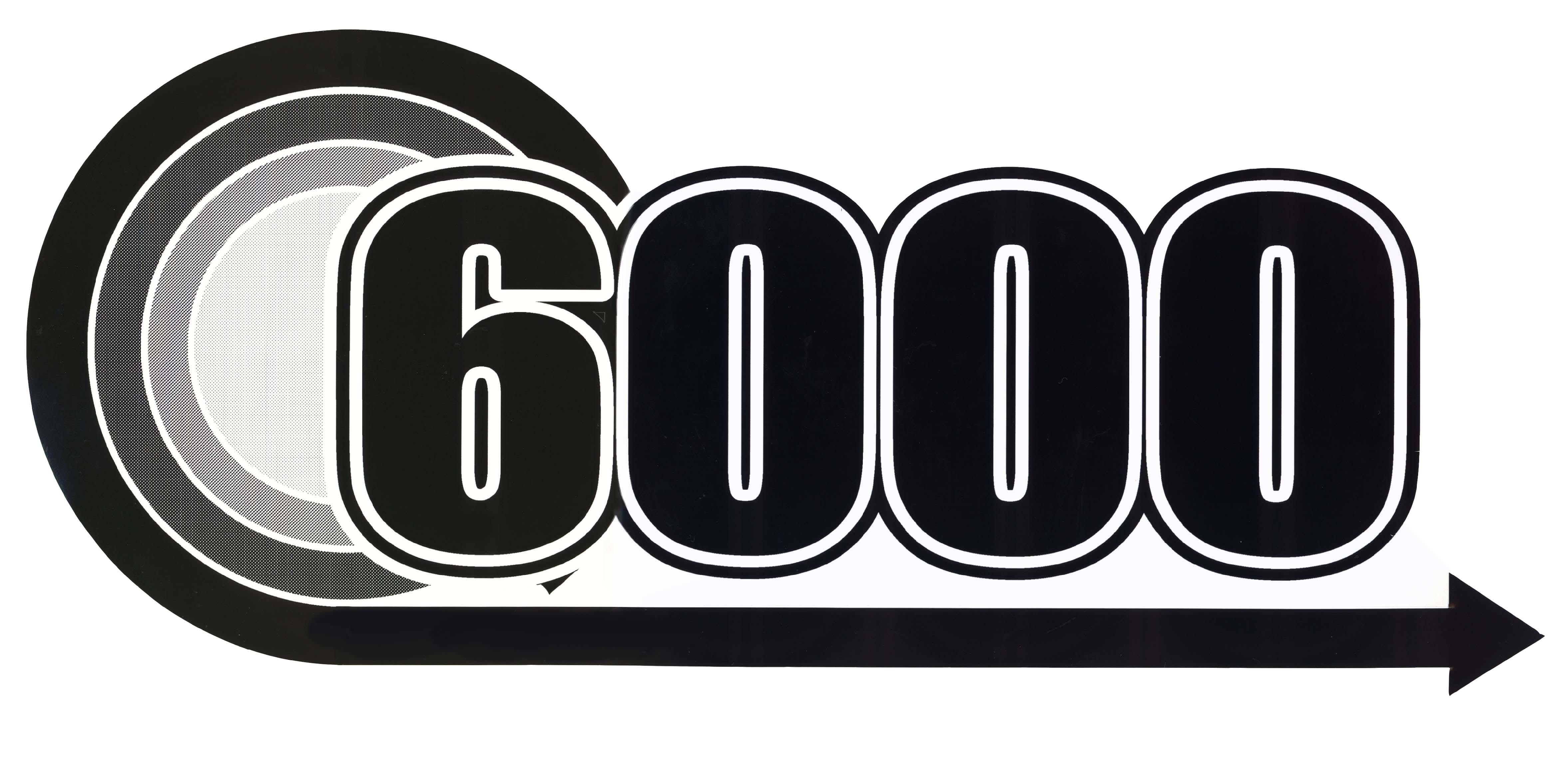 ¡Pasamos de las 6.000 visitas!