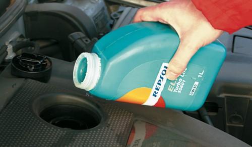 Consejos para el turbo de tu coche – 2a parte