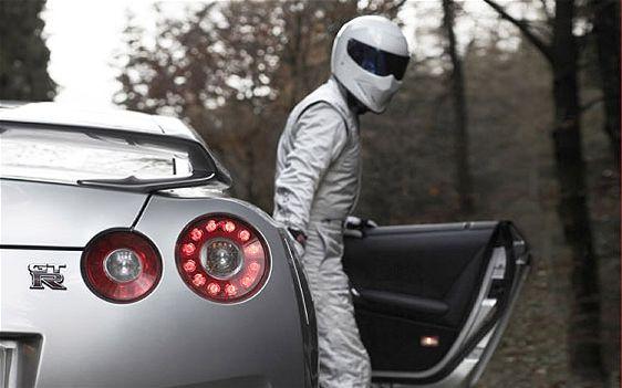 ¿Qué coches no aprueba el ex-Stig?