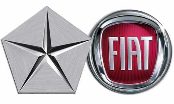 FIAT no está en crisis: 6 millones de coches para 2014