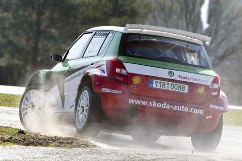Actualidad WRC: Volkswagen todavía no sabe qué pilotos tendrá