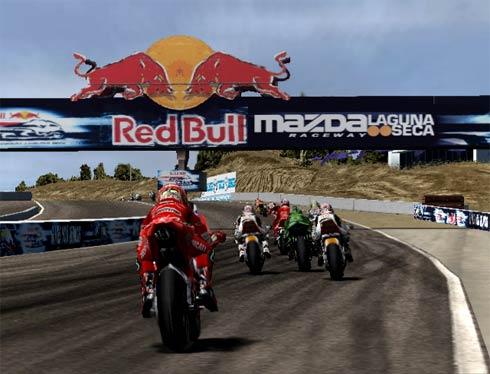 MotoGP: Lorenzo revive el mundial en San Marino