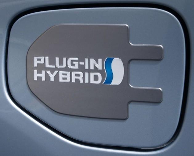 Siete marcas acuerdan un protocolo único para la carga de vehículos eléctricos