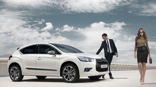 Citroën quiere que los modelos DS sean más independientes