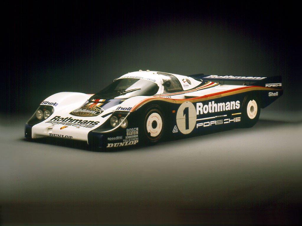 Porsche nos informa de su regreso a Le Mans en un vídeo conmemorativo