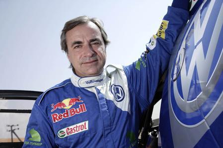 Carlos Sainz podría volver a la WRC, rumore rumore