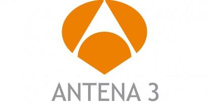 Antena 3 se hace con el control de la Formula 1