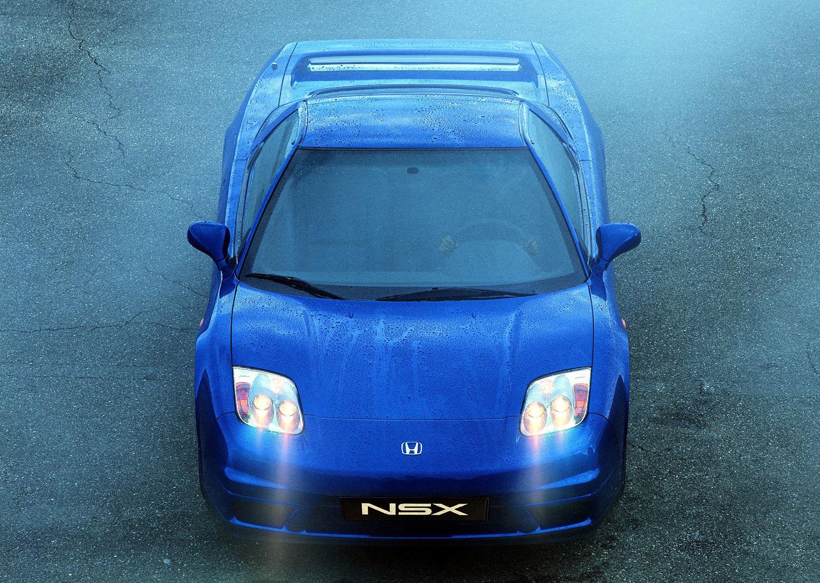 Akio Toyoda revela la lista de sus coches favoritos realizados por la competencia nacional