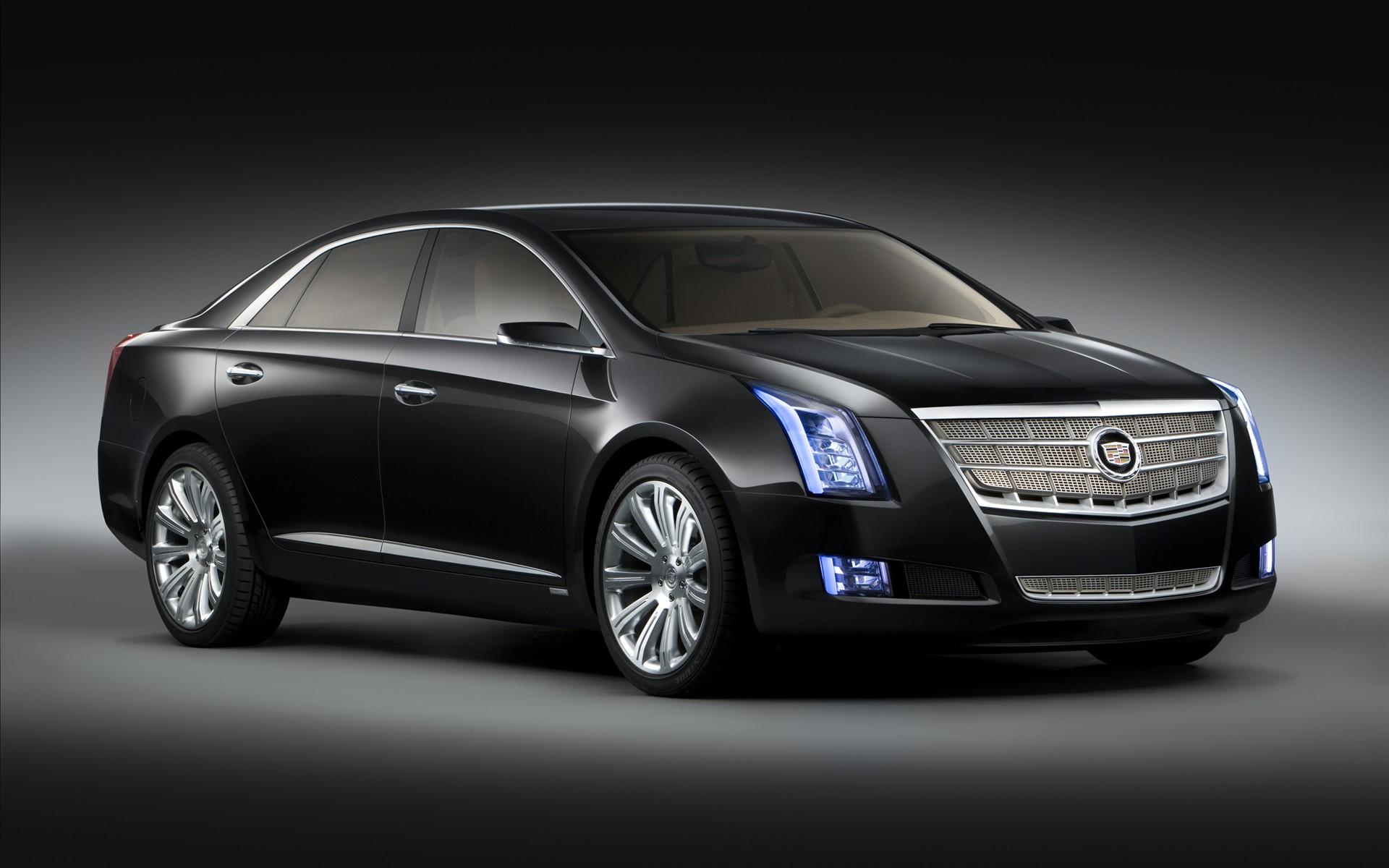 Cadillac añora el éxito que tenía antes en su tierra natal