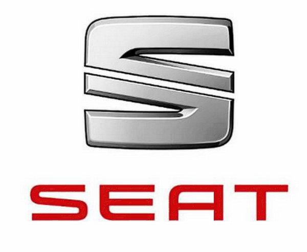 El nuevo logo de Seat no deja indiferente