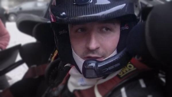 Kubica no volverá a competir en la Fórmula 1