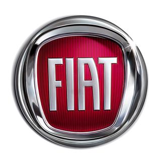 Fiat apostará por Maserati y Alfa Romeo