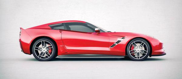 render-corvette-c7-lateral-motordigital