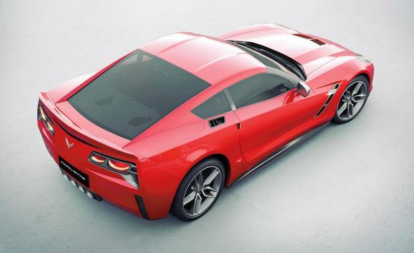 render-trasera-corvette-c7-motordigital