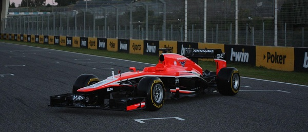 f1_2013_Marussia_MR02_motordigital_2