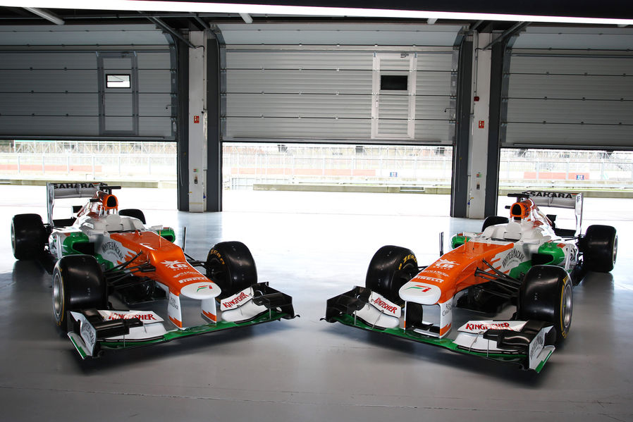 force-india-vjm06-f1-2013-motordigital_2