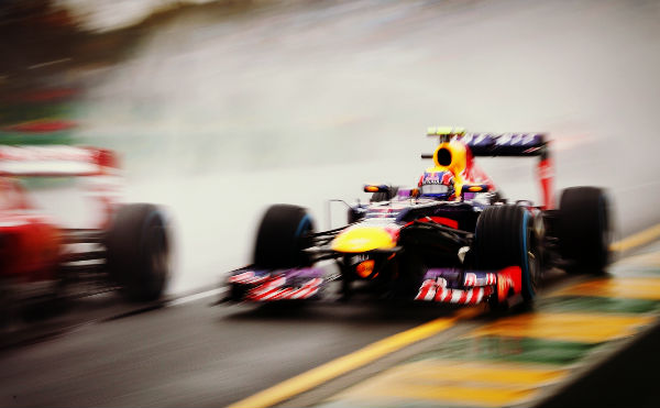 GP F1 Australia 2013: Todo se decide el domingo