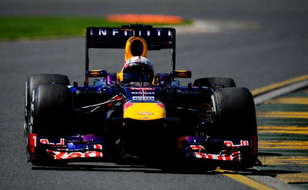 Sebastian_Vettel_GP_F1_2013_Australia_MotorDigital