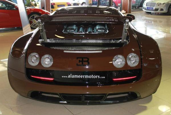 bugatti_veyron_super_sport_mierda_trasera_motordigital