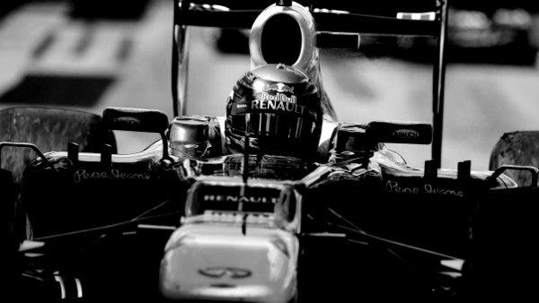 GP F1 Canadá 2013: Dominio de Vettel