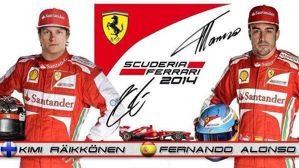 raikkonen_alonso_ferrari_formula_1_f1_motordigital