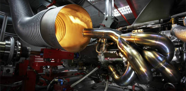 El sonido del McLaren-Honda V6 de 2015 decepciona