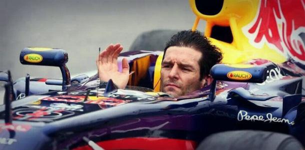 GP de Brasil 2013: Vettel clausura el mundial con victoria y récord
