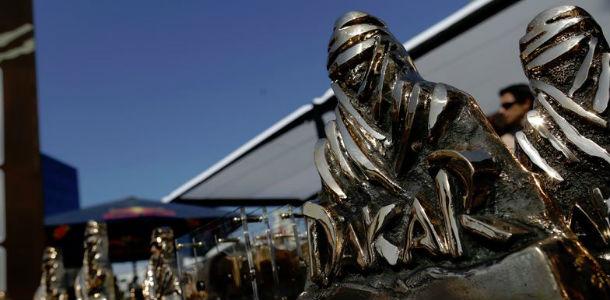 Dakar 2014: Clasificación final coches, motos, quads y camiones