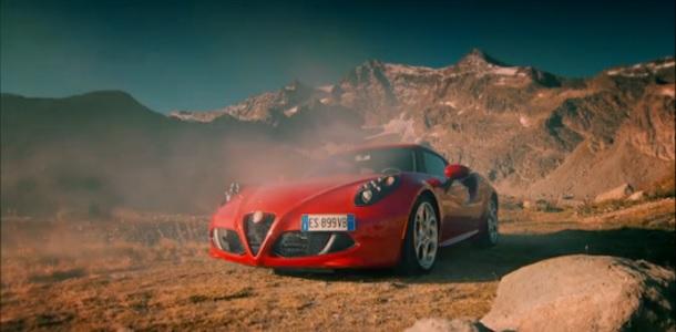 Segundo capítulo de la temporada 21 de Top Gear
