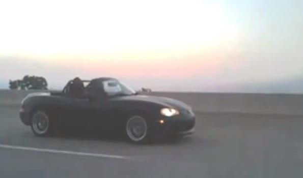 ¿Para qué un turbo?, mejor un remo