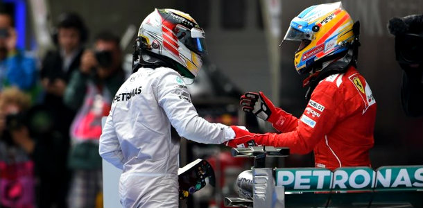 hamilton-alonso-china-2014