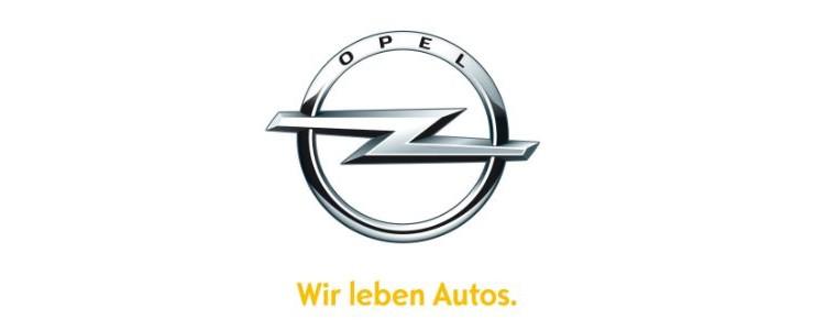 Opel anuncia su plan de crecimiento