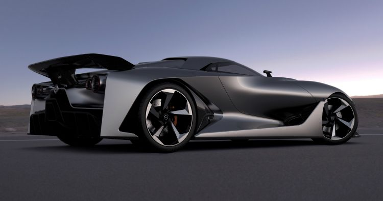 nissan-concept-vision-2020-gran-turismo-motordigital-2-compressor