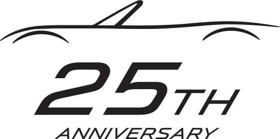 La nueva generación del Mazda MX-5 se dará a conocer en Septiembre