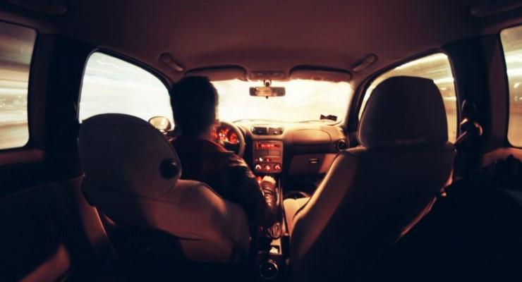 Drive Smart, la app que mejora tu conducción