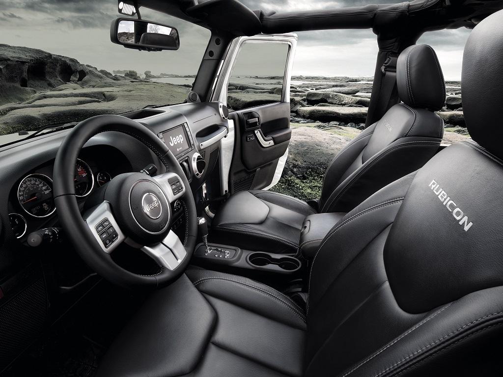 jeep-wranglerunlimtdx001