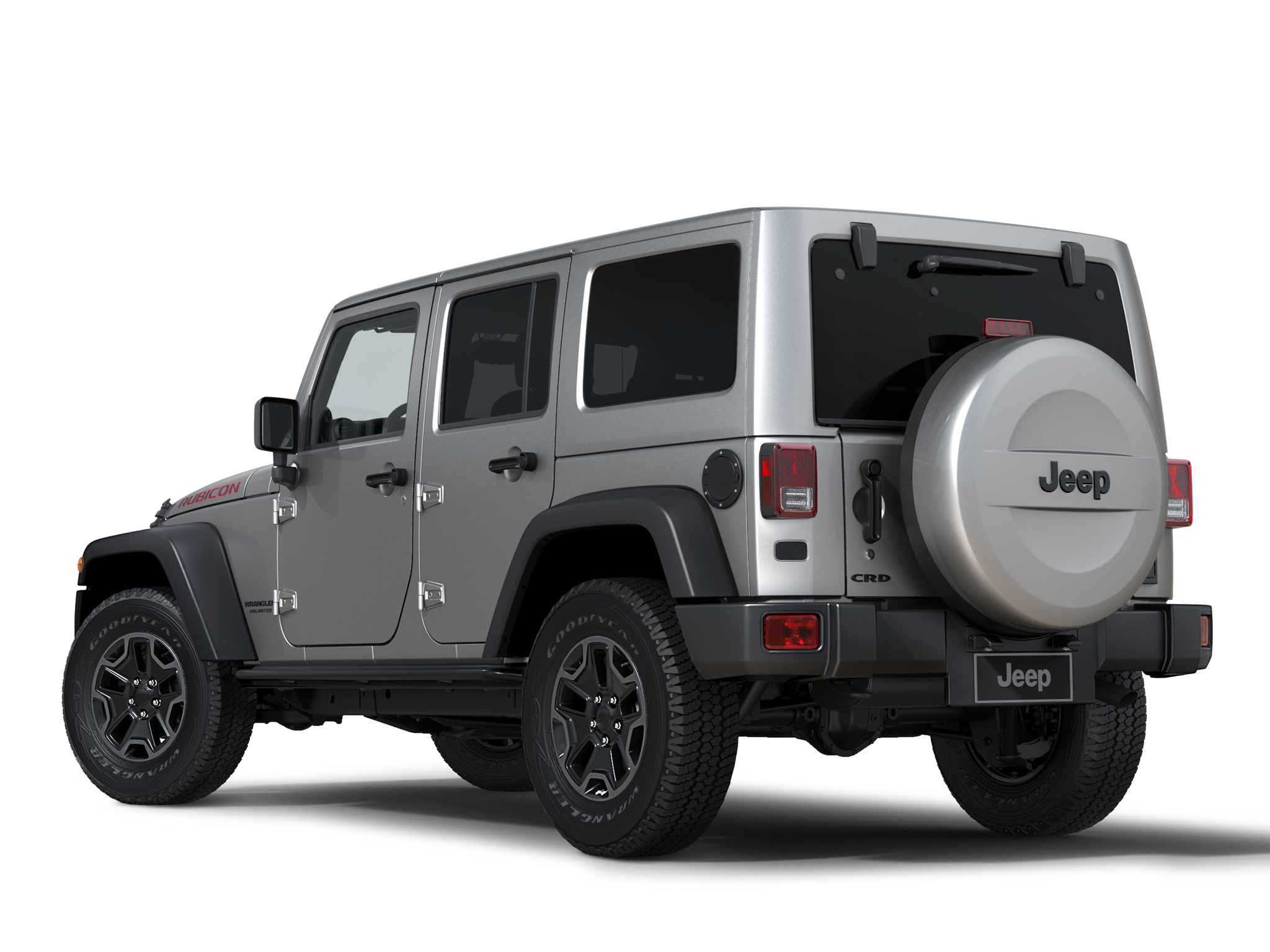 jeep-wranglerunlimtdx003