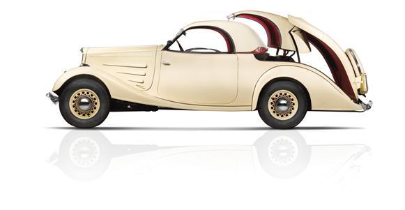 Diez curiosidades de Peugeot que no conocías (I)
