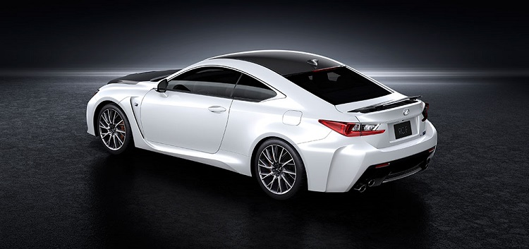 Lexus_RC_F_carbonpack