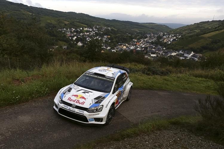 segunda-jornada-del-rallye-de-alemania-ogier-volkswagen