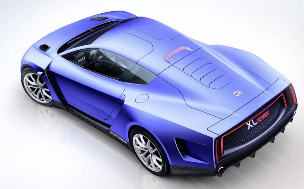 Volkswagen-XL-Sport-2-Motordigital