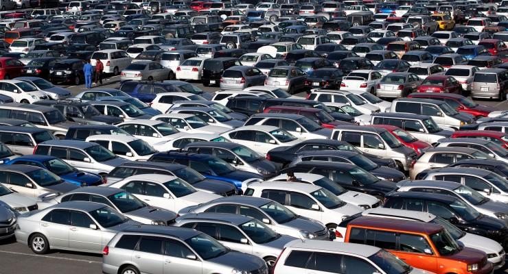 Como vender y comprar vehículos por internet